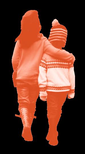 KidsWalking-03